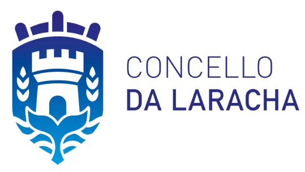 Logo Concello da Laracha (1)